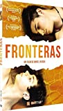 Fronteras [Edition Collector - Digipack+ Livret] [Édition Collector]