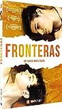 Fronteras [Édition Collector]