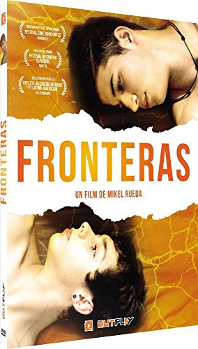 fronteras-edition-collector-digipack-livret-edition-collector