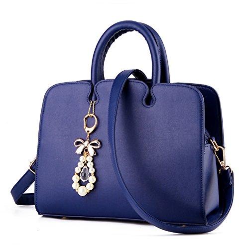 Ladies Messenger bag/Borse moda/ doppio pacchetto-J J