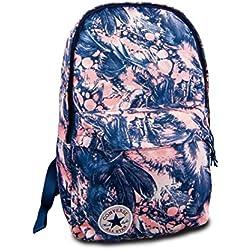 mochilas saco mujer converse