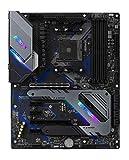Asrock x570 Extreme4, AMD x570, AM4, DDR4, PCIe 4.0, Dual M.2, 2-Way Crossfire, Intel GbE, USB 3.2 Gen2 A+C, ATX