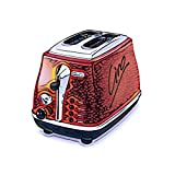 Toaster (Give Me Back My)