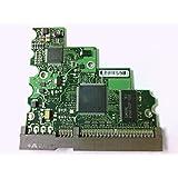 ST3160023A, 9W2084-046, 3.06, 100282776 D, Seagate IDE 3.5 PCB