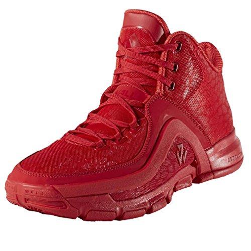 adidas J Wall 2 - Zapatillas para hombre, color...