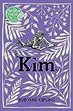 Kim (Macmillan Children's Books Paperback Classics)