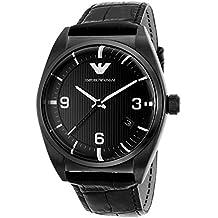 Armani Watch AR0368
