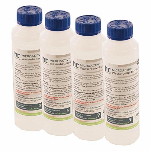 4-x-250-ml-konditionierer-in-der-praktischen-250-ml-flasche-versandkostenfrei