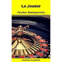 Le Joueur (Phoenix Classics)