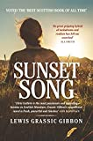 Sunset Song (A Scots Quair Book 1)