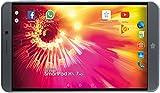 Mediacom Smartpad HX 7 HD 3G 16GB Tablet Computer