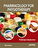 #9: Pharmacology for PhysioTherapy
