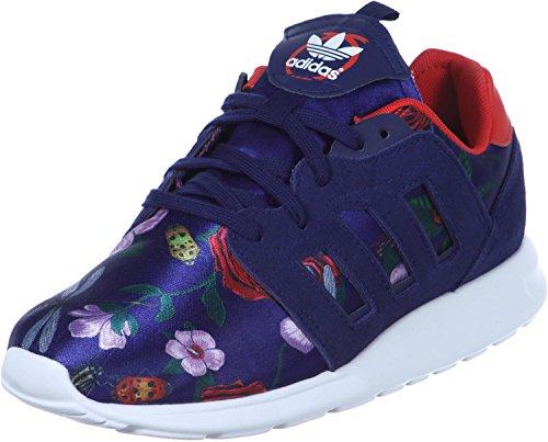 adidas ZX 5002,0Rita Ora Mujer Entrenadores/Zapatos, Color, Talla 43 1/3 EU