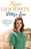 Dilly's Lass (Dilly's Story)