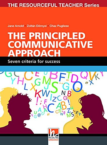 The Principled Communicative Approach. Seven criteria for success