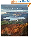 This Land: Landscape Wonders of Britain