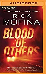 Blood of Others (Tom Reed and Walt Sydowski) by Rick Mofina (2016-02-23)