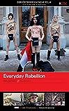 Everyday Rebellion kostenlos online stream