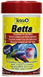 Tetra Comida para peces tropicales betta 100 ml