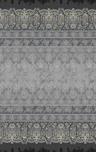 Foulard Per Divani Bassetti.Bassetti Telo Blu 180x270 Cm