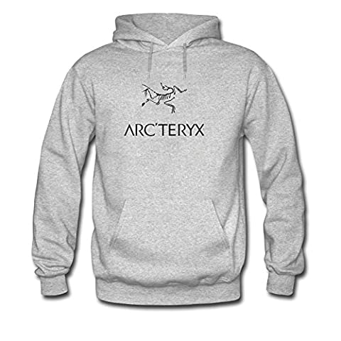 Arcteryx Popular Arcteryx For Mens Hoodies Sweatshirts Pullover Outlet