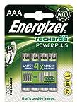 Energizer - Pilas recargables ...