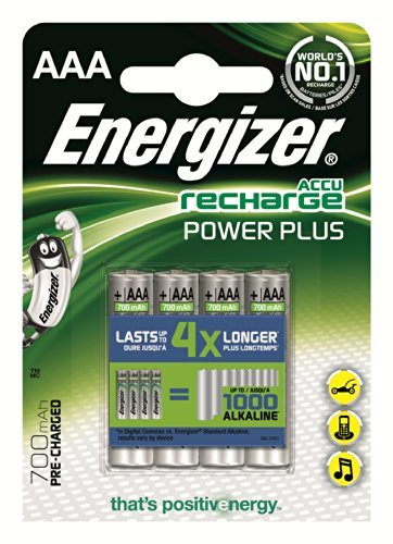 energizer-rechargeable-aaa-batteries-x-4-700mah