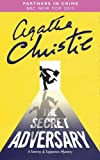 The Secret Adversary (Tommy & Tuppence Chronology)