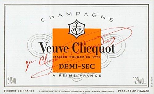Veuve-Clicquot-Demi-sec-Demi-1-x-0375-l