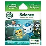 LeapFrog Science Learning...