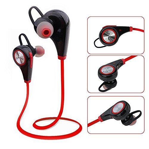 cdcr-lightweight-sport-bluetooth-41-wireless-stereo-headphones-headsets-earbuds-earphones-with-mic-f