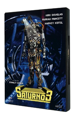 saturno-3-dvd