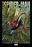 Io sono Spider-Man