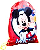 Disney Mickey Mouse M Shoe Trainer Bag