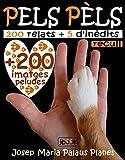 Image de Pels Pèls (recull) [text+fotos] (Catalan Edition)