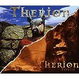 Theli - Vovin