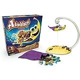 Aladins Vliegende Tapijt