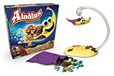Goliath 30.772 Bambini Gioco di abilità fino-motorie gioco da tavolo