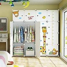 Suchergebnis Auf Amazonde Für Ordnungssystem Kinderzimmer