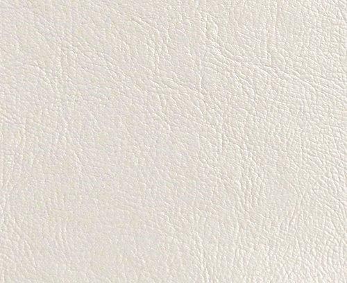 1 METRO de Polipiel especial EXTERIOR para tapizar, manualidades, cojines o forrar objetos. Venta de polipiel por metros. Diseño Náutica Color Blanco Roto ancho 140cm