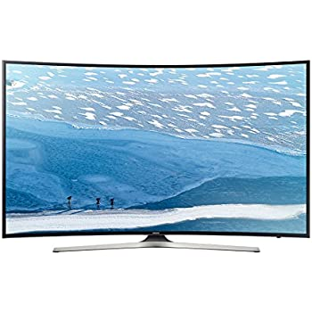 samsung 101 6 cm ua40ku6300 4k uhd led curved smart tv electronics. Black Bedroom Furniture Sets. Home Design Ideas