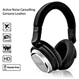 NoiseHush i7 Aviator Active Noise Cancel...
