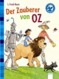 Der Zauberer von Oz: Der Bücherbär: