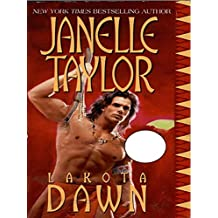 Lakota Dawn (Lakota Winds)