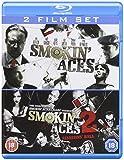 Smokin' Aces Assassins' Ball kostenlos online stream
