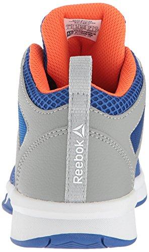 Reebok-Kids-Royal-Dash-N-Drill-Sneaker
