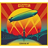 Celebration Day (2 CD Digipack) - Best Reviews Guide