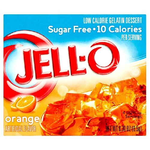 jello-sugar-free-orange-85g
