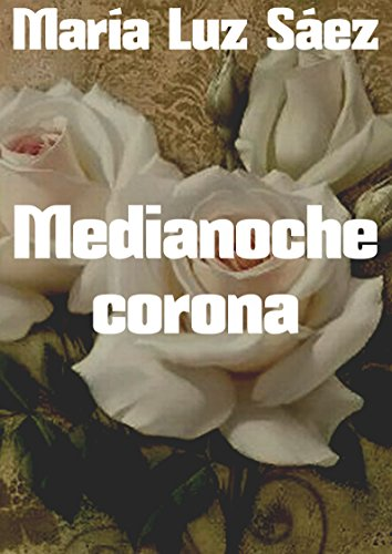 medianoche-corona-spanish-edition