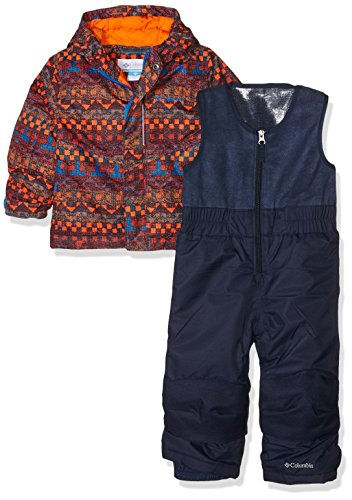 columbia-buga-set-toddlers-super-blue-fairisle-grosse-98-2016-overall